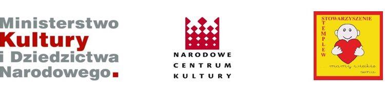 """Edukacja Kulturalna 2017 – projekt """"Kultura górą!"""""""