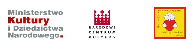 Edukacja kulturalna w Teatrze Pinokio w Łodzi