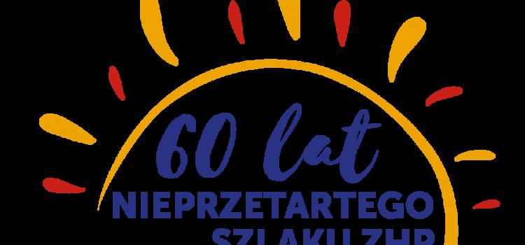Wyniki Ogólnopolskiego Konkursu Plastycznego z okazji 60-lecia Nieprzetartego Szlaku ZHP